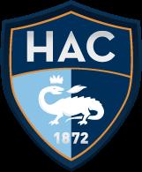 Cliquez ici pour accéder au site du Havre Athletic Club