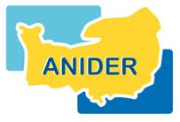Cliquez ici pour accéder au site de l'ANIDER