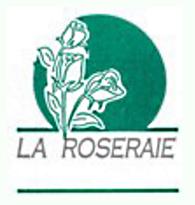 Cliquez ici pour accéder au site du Centre de Soins de Suite et de Réadaptation de la Roseraie