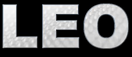 Cliquez ici pour accéder à LEO si vous êtes un professionnel de santé