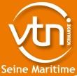 Cliquez ici pour accéder au site VTNI